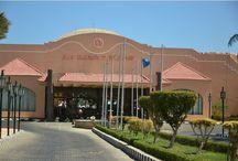 Hotel Ali Baba Place 2014 / Hotel Sherwood Breezes Resort 2008 Türkei. Lesen sie mehr über unseren Urlaub auf unserer Homepage http://urlaubstips.npage.de/ , wo sie auch viele Interessante Tipps und Wissenswertes über Land und Leute erfahren, dokumentiert mit vielen Bildern.