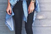 cute laid back outfits