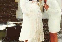 Princess Diana / Princess Diana and Kate