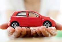 Guaranteed Approval Car Loan