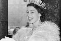 Majestic Queen Elizabeth 11