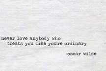 QuoTEEs / smart quotes by smart people... or just by people on the internet