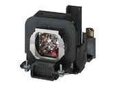 Panasonic / Projector lamp expert Pty Ltd specializes in providing premium quality panasonic projector bulbs in Australia.