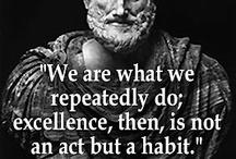 Cuvinte De Înțelepciune