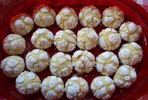 AnotherBlogdiCucina - Dolci!!! / tante ricette golose e appetitose!!!