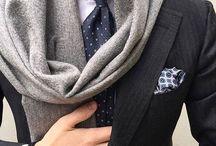 Erkek  Giyim