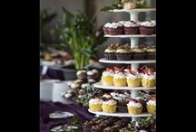 Lehigh Catering / by Lehigh Dining