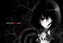 Anime / Anime giapponesi belli e che ho visto :) / by Raffaele Carlucci