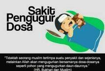 Moslem creative