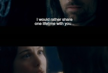 Love Lord of the Rings!!!!!