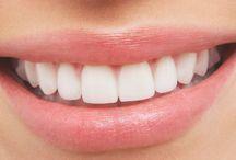 Dinți gingii sănătate orala