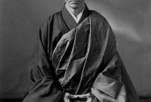 Gyobutsuji