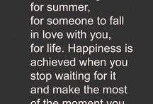 Szczęście