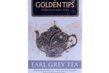New Year, New Brew / Welcome the coming year & give it a fresh start with our new range of Teas & Tea Accessories Buy them now at http://bit.ly/Teas_ #NewYearNewBrew