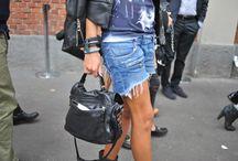 london fashion week picks