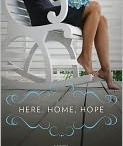 Books Worth Reading / by Jennifer Wilson Rembold