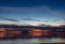 Λήμνος - Photo of the day / Καθημερινά και μια καινούρια φωτογραφία του νησιού μας.