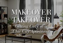 Condo & Apartment Living