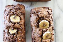 Vegan Gluten free bread no oil