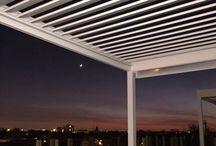 ασφαλεια οροφου