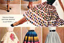 Skirts n shorts