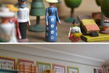musée de jouet