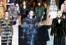 Trend you  for  winter 14...