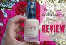 Sweet Beauty Reviews