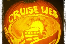 The Cruise Web