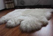 diy carpet, rugs etc,