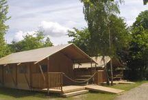 Camping Ostsee / preiswert campen und viel Meer!!!