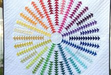 Quilts: Quilts I would like to make someday