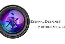 ed9 / by Eternal Designs9 Photography