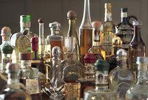Tequila Bars/Restaurants
