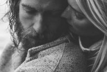 love & amore