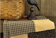 Pattern: Cider Mill / by Piper Classics