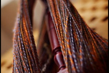 Crafts ~ spinning  / by Chris Brooks