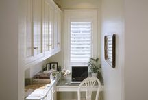 House - Office / Office design inspiration