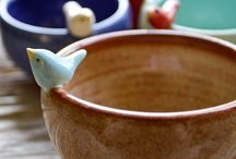 Keramika po prázdninách