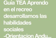 tea.asperger