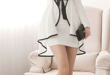 vestido de gaby