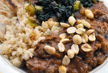 culinary creations :: beef