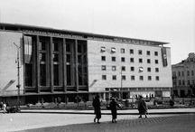 (Rumänien).Fotosammlung Willy Pragher-Rumänienbilder.1941-44. II