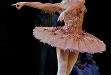 ballet costume(pink)