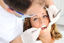 Cheap Dentists / Las Vegas Smile Center provides quality dental services with a warm and personal touch in a comfortable, welcoming environment.