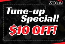 TuneUp Media Coupon Codes 2017: 60% OFF / Enjoy up to 60% discount with TuneUp Media Coupon Codes 2017 or Promo Code at Promo-code-land.com. TuneUp Media was founded in 2008, was created for music lovers, founded by avid music lover and industry leader, Gabriel Adiv, offer a better digital music experience for everyone, Now, millions of digital music consumers around the world have used TuneUp to clean up and organize their music metadata.