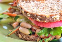 Gluten Free All Day / Gluten free tips, recipes and eats.