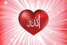 Faith / Audios, Videos and Resources to strengthen our faith and relationship with Allah (SwT).