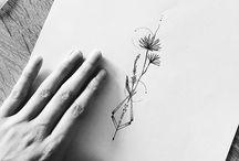 • Beautiful Artwork • / Beautiful artwork