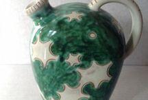 Haunsø keramik